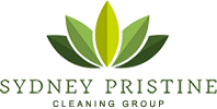 Sydney Pristine Cleaning Group